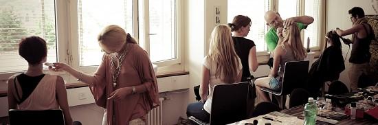 Visagistin Zürich für Braut-Make-Up, Hochzeits-Make-Up und Schminkberatung1
