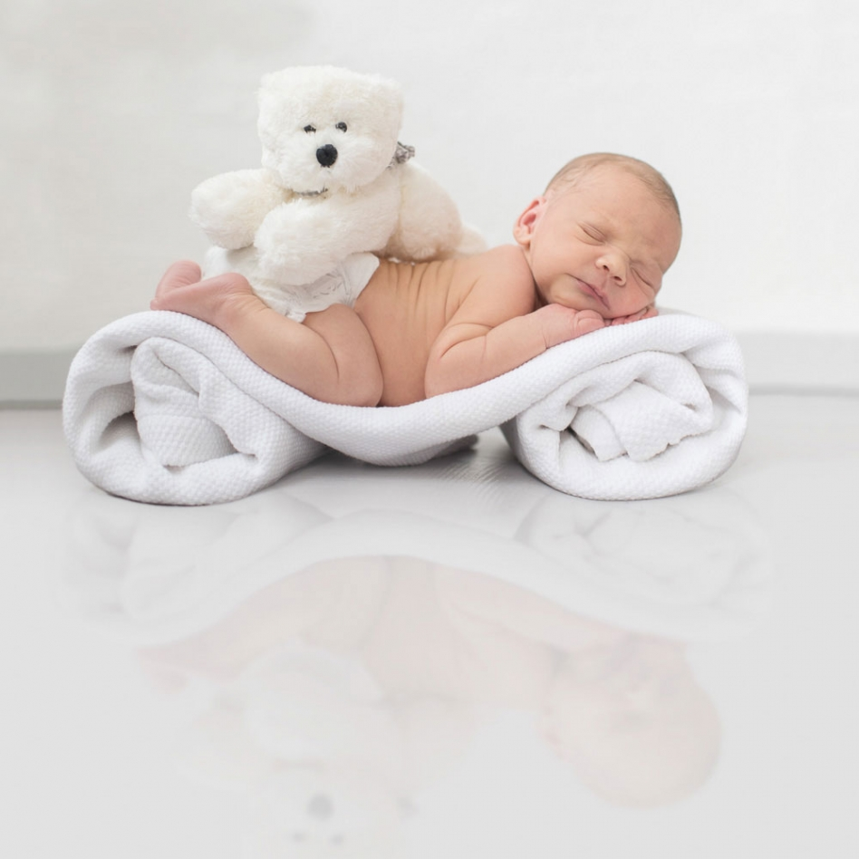 www.baby-fotograf-zuerich.ch-45