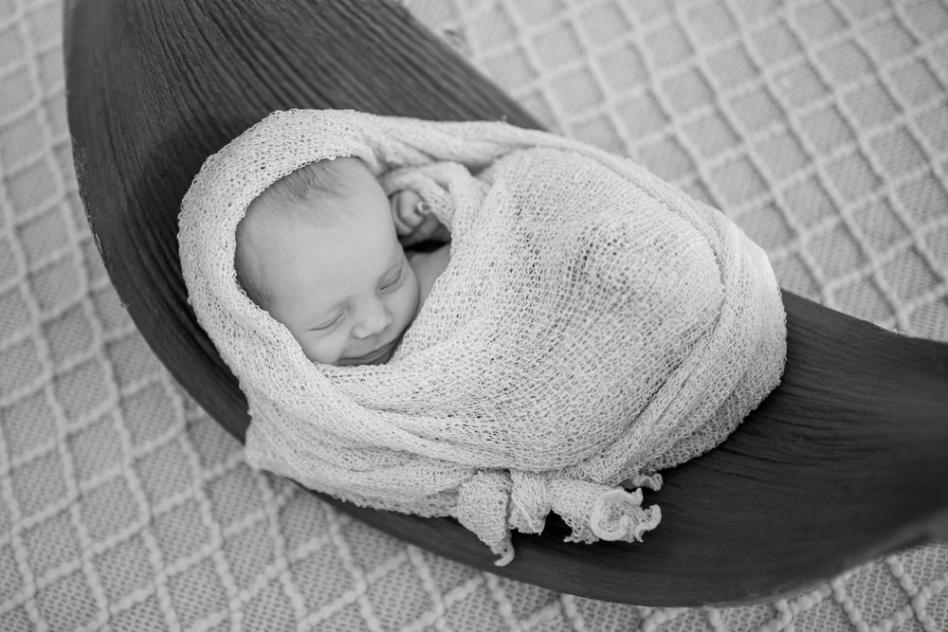 www.baby-fotograf-zuerich.ch-5