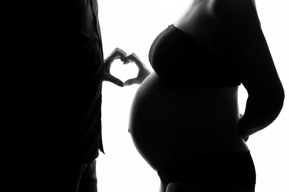www.baby-fotograf-zuerich.ch-50