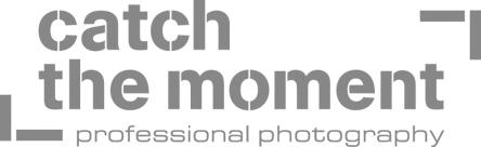 Fotoshooting, Hochzeitsfotograf, Babybauch Fotograf, Zürich logo